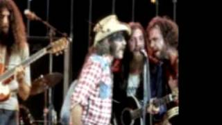 dr hook the medicine show kiss it away