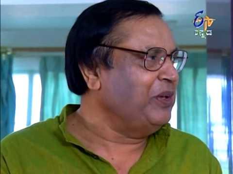 Agnisakshi - ಅಗ್ನಿಸಾಕ್ಷಿ - 8th August 2014 - Full Episode