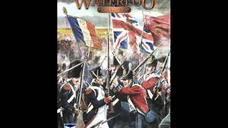 Descargar Scourge of War Waterloo PC [TORRENT]