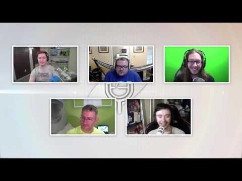 Mindcrack Podcast - Episode 163 with Pyro