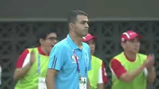 Download Video Asian Games 2018 ( Football)  -  Palestina Vs Laos Hightlights   GROUP STAGE MP3 3GP MP4