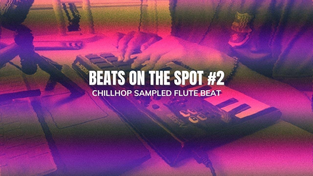 Chillhop Sampled Flute Beat (FREE DOWNLOAD), Видео, Смотреть онлайн