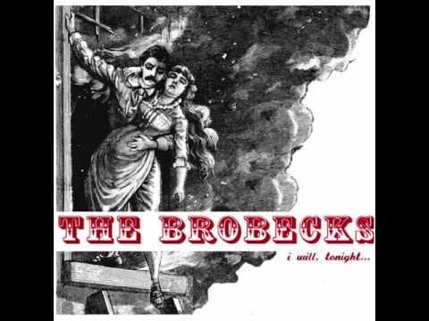 Bike Ride (Acoustic) - The Brobecks