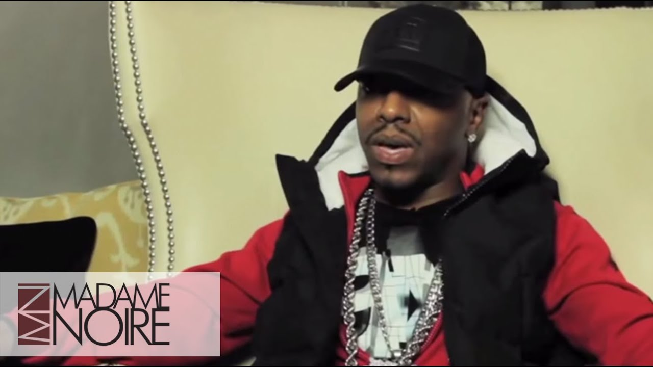 Jagged Edge Songs List Stunning sisqo on his fight with kyle from jagged edge | madamenoire - youtube
