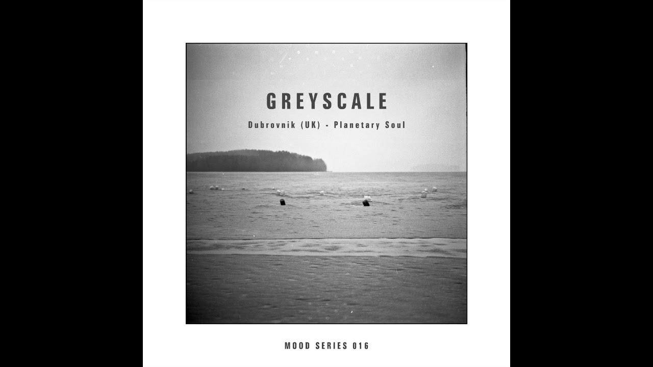 Download Dubrovnik (UK) - Ecocene [GRSCLM016]