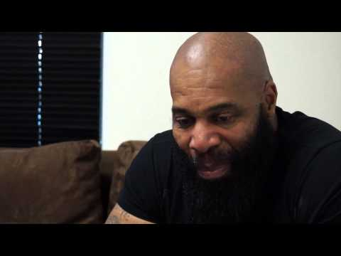 STEROID TEST - CT FLETCHER