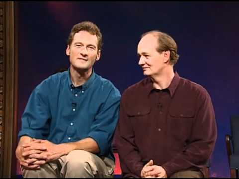 Whose Line - Greatest Hits: Songs of the Bus Driver