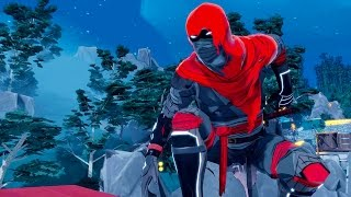 11 AWESOME Upcoming STEALTH Games in 2016 and 2017 (Upcoming PS4 Xbox One PC Games)