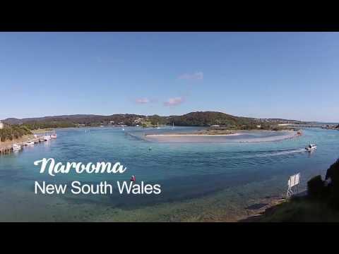 10 Noorooma Crescent - Narooma, NSW