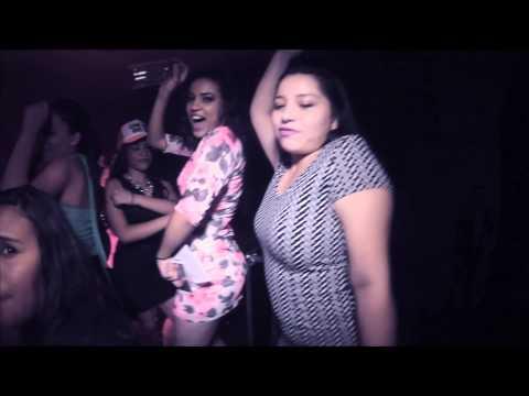 GINZA - J. BALVIN - DJ COBRA REMIX