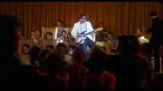 The Buddy Holly Story-Not Fade Away!