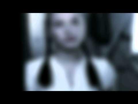 Blindead - Affliction XXVII II MMIX (official video)