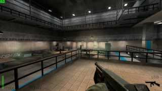 jff return to castle wolfenstein retro gaming hd texture pack re textured hd weapons 007gt
