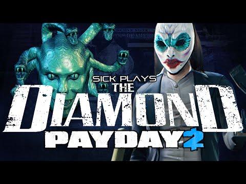 Payday 2 Dlc Unlocker 2015