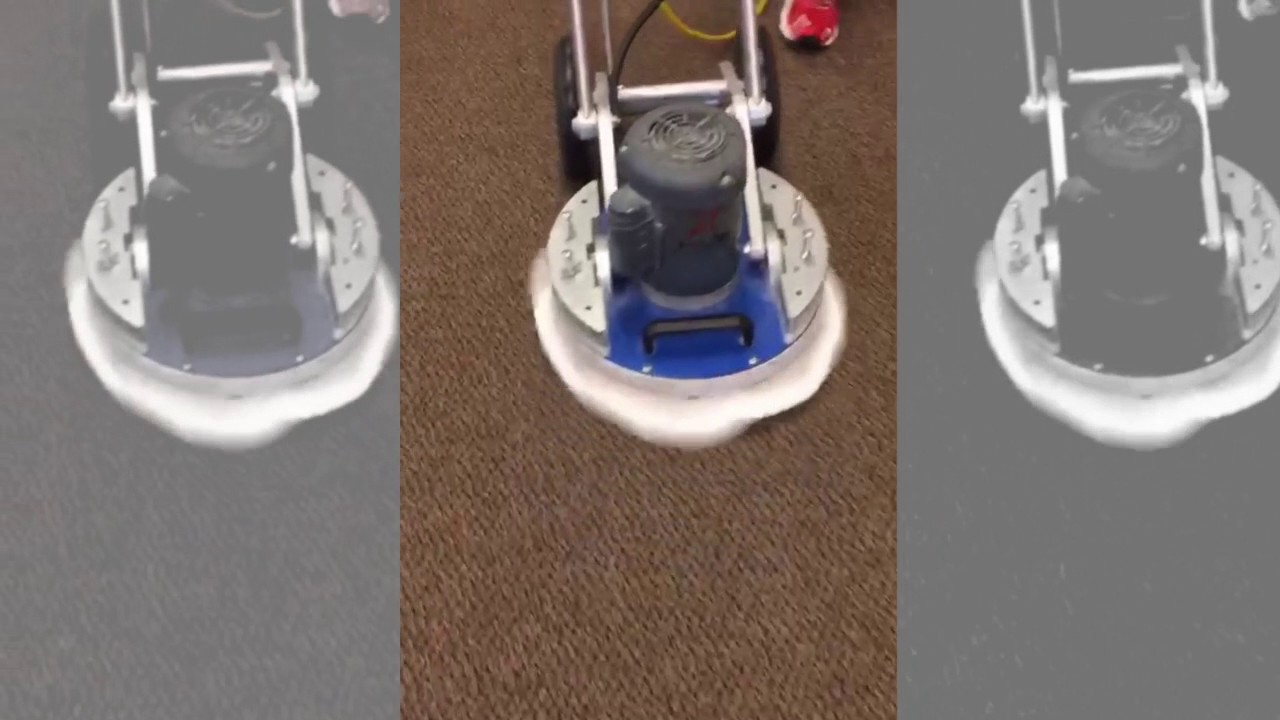 Ultimate Carpet Cleaning Serving The Sioux Falls Area