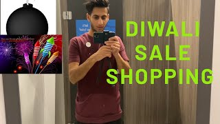 DIWALI SALE OFFER | SHOPPING | AUSTRALIA