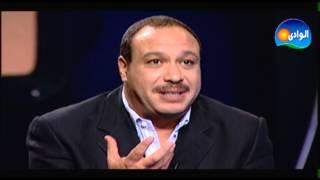 PROGRAM MEAN FINA - KHALED SALEH  /  برنامج مين فينا - الحلقه الحاديه  والعشرون - خالد صالح