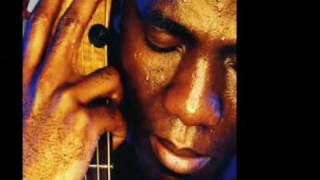 Richard Bona   Redemption Song