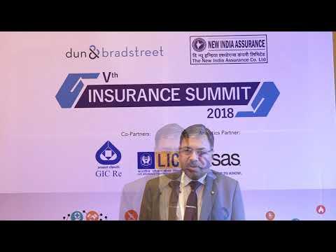 Supply Chain Finance Awards Award