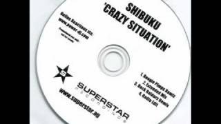 Shibuku - Crazy Situation (Boogie Pimps Remix)