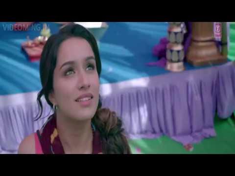 Banjaara Feat Tulsi Kumar Ek Villain Full Hdvideoming In Mr