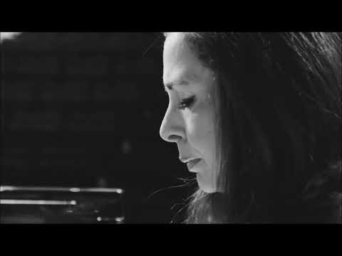 Mi Teresita Kleiner Walzer/Waltz/ Valse by Teresa Carreño. Pianist Clara Rodriguez