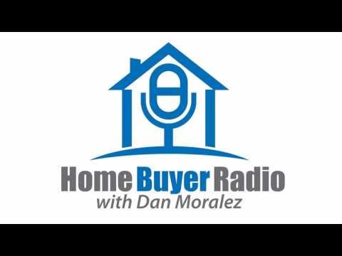 HBR 020 - Private Mortgage Insurance (PMI) Part 3