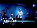 Download NEW Fender '68 Custom Amps | Fender MP3 song and Music Video