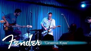 NEW Fender '68 Custom Amps | Fender