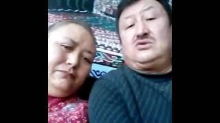 Отзывы из КНР /на казахском языке/