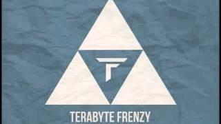 Terabyte Frenzy - Scream (VIP MIX)