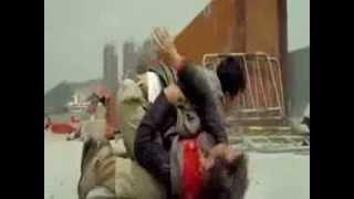 Video Donnie Yen - Brutal Fight Scene download MP3, 3GP, MP4, WEBM, AVI, FLV November 2018