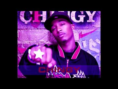 Chingy - Pulling Me Back (Screwed & Chopped)