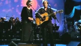 Don McLean & Nanci Griffith - Medley