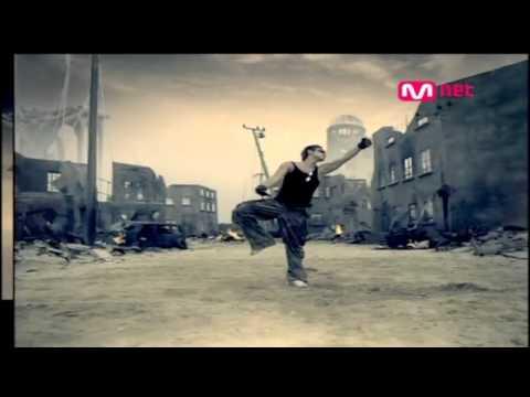 비 Rain - I'm Coming HD