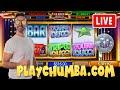 Does Chumba Casino Pay real money ??? - YouTube