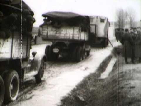 Vilniaus atgavimas 1939m
