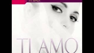 Azuro ft Elly - Ti Amo [ Extended Original Mix].wmv