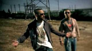 Watch Wisin  Yandel Dime Que Te Paso video
