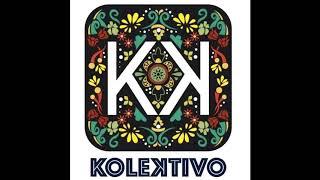 Download nghe là thích Kolektivo   Shanghai Summer