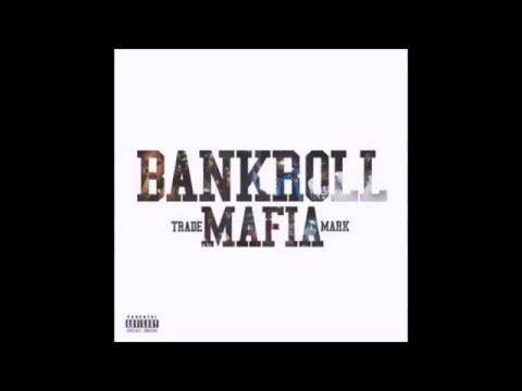 Bankroll Mafia - Hyenas ft. Young Thug, T I , MPA Duke, Shad Da God & Lil Yachty