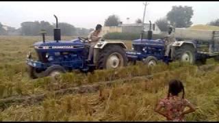 sidhu farm part 1