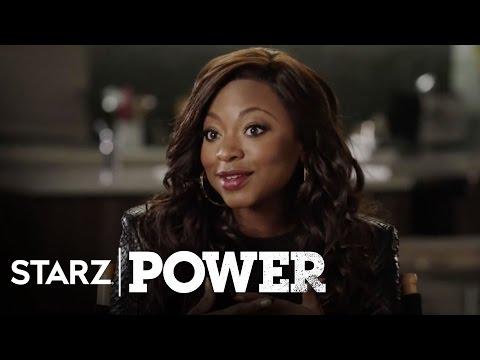 Power | The Music of Power | STARZ