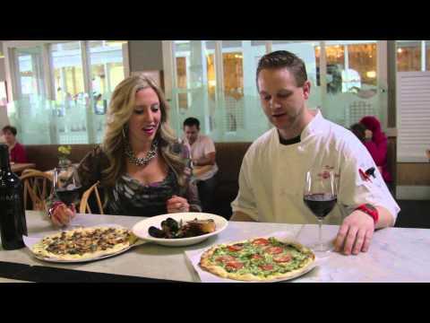 Wine TV - Sonoma Sips Wine Guide