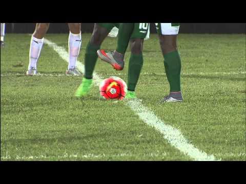 Hankook Verdes 0-0 Queretaro FC