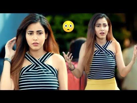 Ik Ik Pal || Maninder Buttar || WhatsappbStatus Video . ik ik pal sad whatsapp status video
