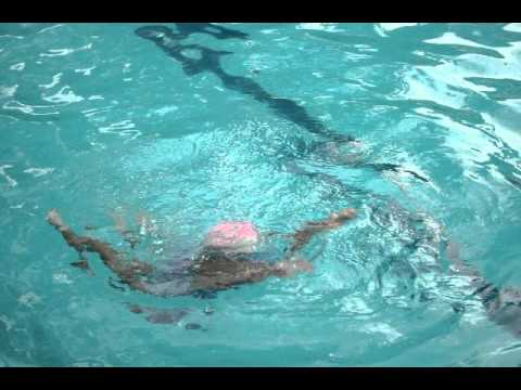 Duday Survive At 7ft Deep Swimming Pool Youtube
