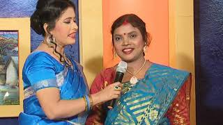 JIO MADAM 19.9.18 | GAME SHOW | VVC Bangla