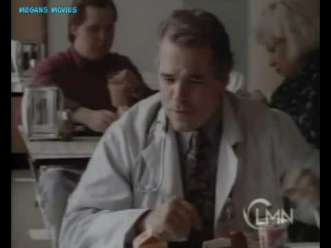 The Man With Three Wives (1993) Beau Bridges TV Movie