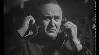 Документальный фильм - Самый секретный объект в СССР (Тайны Века)